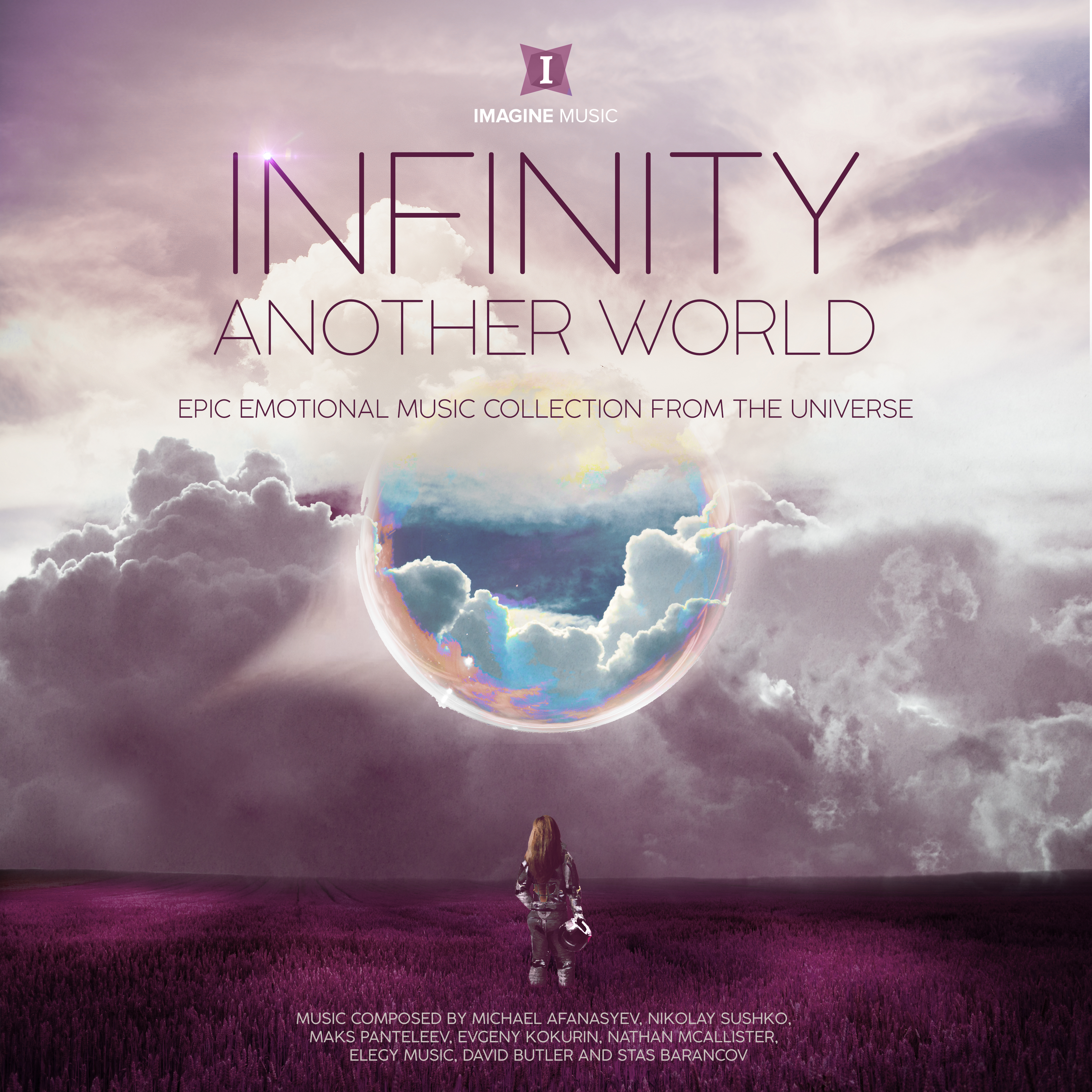 Music For Another World